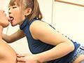 着衣痴女 焦らし性感乳首責め! 小西悠:bf00507-4.jpg