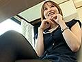 人妻の寝取られ無料熟女動画像。NTR 元カレに寝取られた同窓会