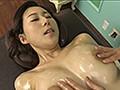絶頂開発性交 松下紗栄子 画像1