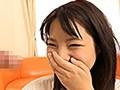 春からは社会人! 現役女子大生AVデビュー 田中未久 3