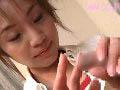 (bfs003)[BFS-003] girlfriends RINA AYAKA SAYAKA AYUMI ダウンロード 18