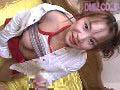 (bfs003)[BFS-003] girlfriends RINA AYAKA SAYAKA AYUMI ダウンロード 21
