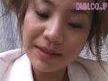 (bfs003)[BFS-003] girlfriends RINA AYAKA SAYAKA AYUMI ダウンロード 24
