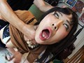 (bhsp00011)[BHSP-011] アへ顔中毒ジョガー妊娠確定 濱田玲美 ダウンロード 10