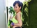 (bhsp00019)[BHSP-019] 発情淫乱 巨乳インストラクター孕ませ調教 稲美みつえ ダウンロード 12
