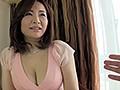 [BIJN-106] 美人魔女106 ありさ 44歳