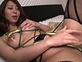 [BIJN-124] Gカップロケット乳!ノーブラミニスカ奥様 ビックンビックン痙攣が止まらない敏感な身体に生中出し快楽SEX! 枢木みかん