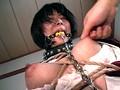 [BJKK-001] 妹は猥乳で発育中で敏感