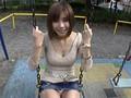 [BKIG-001] 一年中ミニスカの湘南娘とビキニで超濃厚SEX 椎名あずき