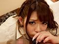http://pics.dmm.co.jp/digital/video/blk00311/blk00311jp-4.jpg