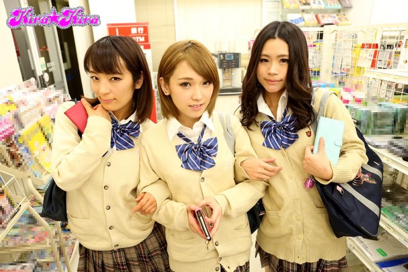 http://pics.dmm.co.jp/digital/video/blk00318/blk00318jp-1.jpg