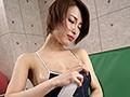 (blk00361)[BLK-361] 昔の変態性交のクセがたまに出る 元・もろくそヤリマン巨乳せんせい 君島みお ダウンロード 11