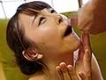 身体がすんごくて精子搾り出して飲む事に特化した女子大生見つけた。 3
