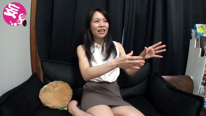 この美熟女はガチオタでした!漫画・アニメへの愛が深すぎる井上綾子様が、オタの本性むき出し!最終的にチ●ポ堕ち! の画像9