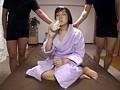 [BLOR-062] ムチムチ地味メガネっ娘。 AV撮影に興味津々のむっつりスケベ女子が、初潮吹き、初巨根でアヘ顔!