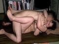 民芸資料館で働くムチムチ巨乳女子 素朴でサバサバした地方の娘が巨根を叩き込まれメスになってしまう! 画像10