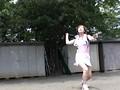 [BMTV-001] バドミントン歴十年の人妻と汗だく中出しSEX 紺野友美27歳