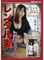 嫉妬と勃起と興奮 レンタル妻 2 潮見百合子 ダウンロード