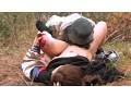 (bnsps00431)[BNSPS-431] 『強い女』を力づくで犯す。 女空手家/極道の妻/女性警備員/女拳法家/女殺し屋/女性議員 ダウンロード 5
