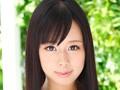 18歳新人 可憐な美少女の巨乳輪 天使のJカップ ボイン塚田詩織ボックス デジタルモザイク匠 1
