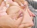 デジモ,パイズリ,ハイビジョン,単体作品,巨乳,母乳,