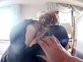 完全独占! 感動の新星Mカップ! 奇跡のデビュー!「世界中の超乳ファンを狂わせます!」 カエラ 110センチ 25才 2