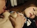癒しの母乳授乳手コキ集 4時間 15