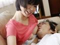 癒しの母乳授乳手コキ集 4時間 2