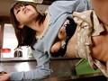 [BOMN-114] 20歳の母乳 加藤あずみBEST 4時間