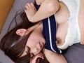 (bomn00134)[BOMN-134] 母乳飲料性交ベスト ダウンロード 6