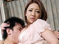 (bomn00143)[BOMN-143] 爆乳痴女におっぱいで弄られて手コキ強制発射 ダウンロード 8