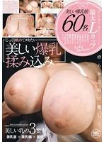 (bomn00176)[BOMN-176] じっくり眺めてヌキたい美しい爆乳揉み込み ダウンロード