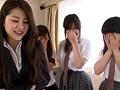 (bona00001)[BONA-001] オナサポ学園 ぼくの恥ずかしい自慰を見てください ダウンロード 3