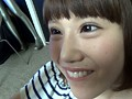 (bonu00006)[BONU-006] チン舐め幼な妻のゴックン調教20発 蛯名りな ダウンロード 9