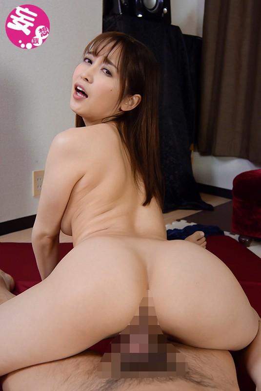ラブラブ痴女 閉じ込め淫語で限界がまん 篠田ゆう の画像4