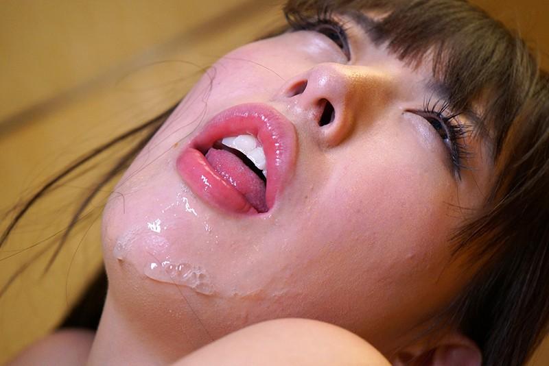 くちマ○コ 口で寝とらせを喜ぶ夫と喉自慢妻 黒木いくみ の画像17