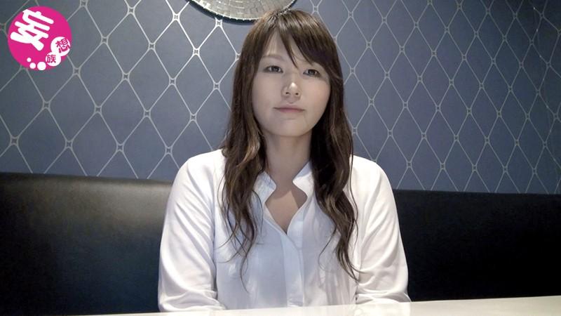 カウントダウンAV女優 ガチ素人が面接当日即ハメ撮り これっきりの出演予定の女たち2 の画像3