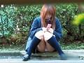 (bpc00017)[BPC-017] 黒髪JK スカートの中のマル秘部分を隠し撮り ダウンロード 2