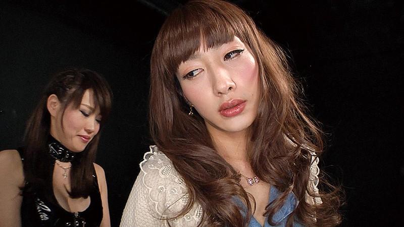女装美少年 りく ザ・ベストのサンプル画像010