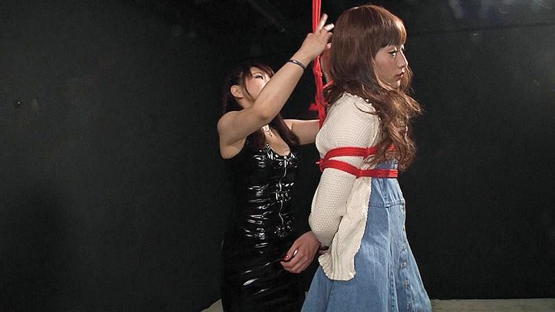 女装美少年 りく ザ・ベストのサンプル画像011
