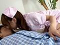 夢想女装子~アナル性愛 5 橘芹那の巨根ナースでご奉仕しちゃいます!! 2