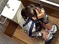 [BSTA-008] イケリーマンの後輩がヤンママと仲良くて俺んちに連れ込んだ!モテない俺は絶好のチャンスと酔わせて過激で卑猥なゲームを始めてみた…Vol.7