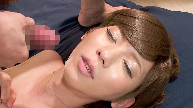 女装美少年 前立腺レッスン 光耶のサンプル画像015