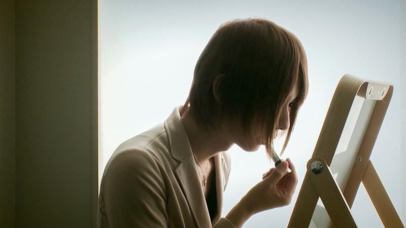 美しき女装子デリ嬢 星咲光耶のサンプル画像001