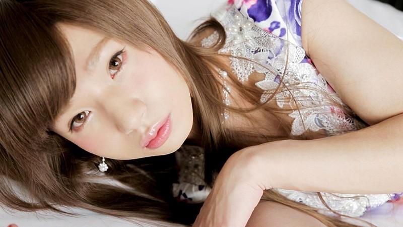 美しき女装子デリ嬢2 佑香のサンプル画像001