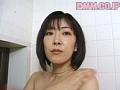 素人初脱ぎ 奥田なおこ(21) 5