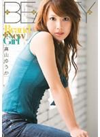 (btyd016)[BTYD-016] Brand New Girl 真山ゆうか ダウンロード