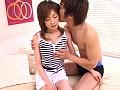 (btyd026)[BTYD-026] Ero Nure Manco 美咲 ダウンロード 33