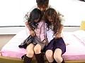 (btyd034)[BTYD-034] Honey Girls 雛乃恋 桐嶋ルル ダウンロード 1