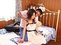 (btyd054)[BTYD-054] Brand New Girl RICA ダウンロード 1